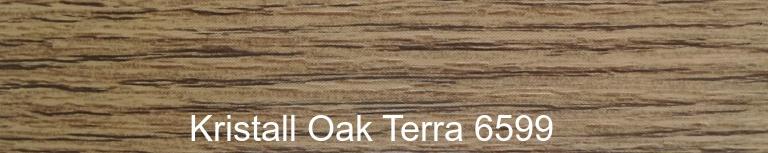 Kristall OakTerra 6599