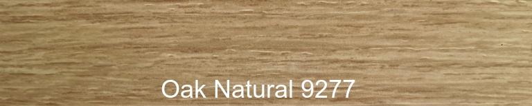 Oak Natural 9277
