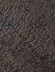 Spanplatte Steinoptik