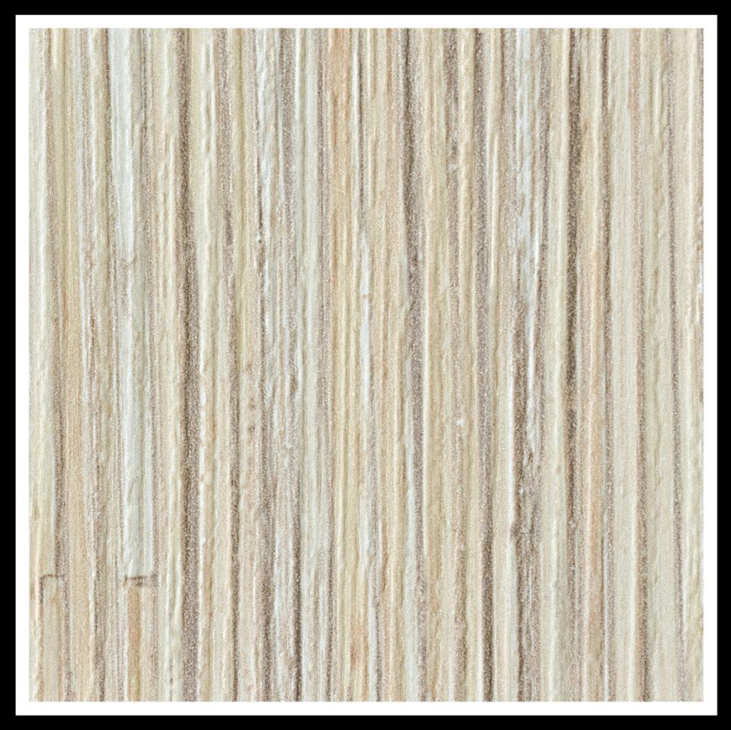 Bambus Matrix