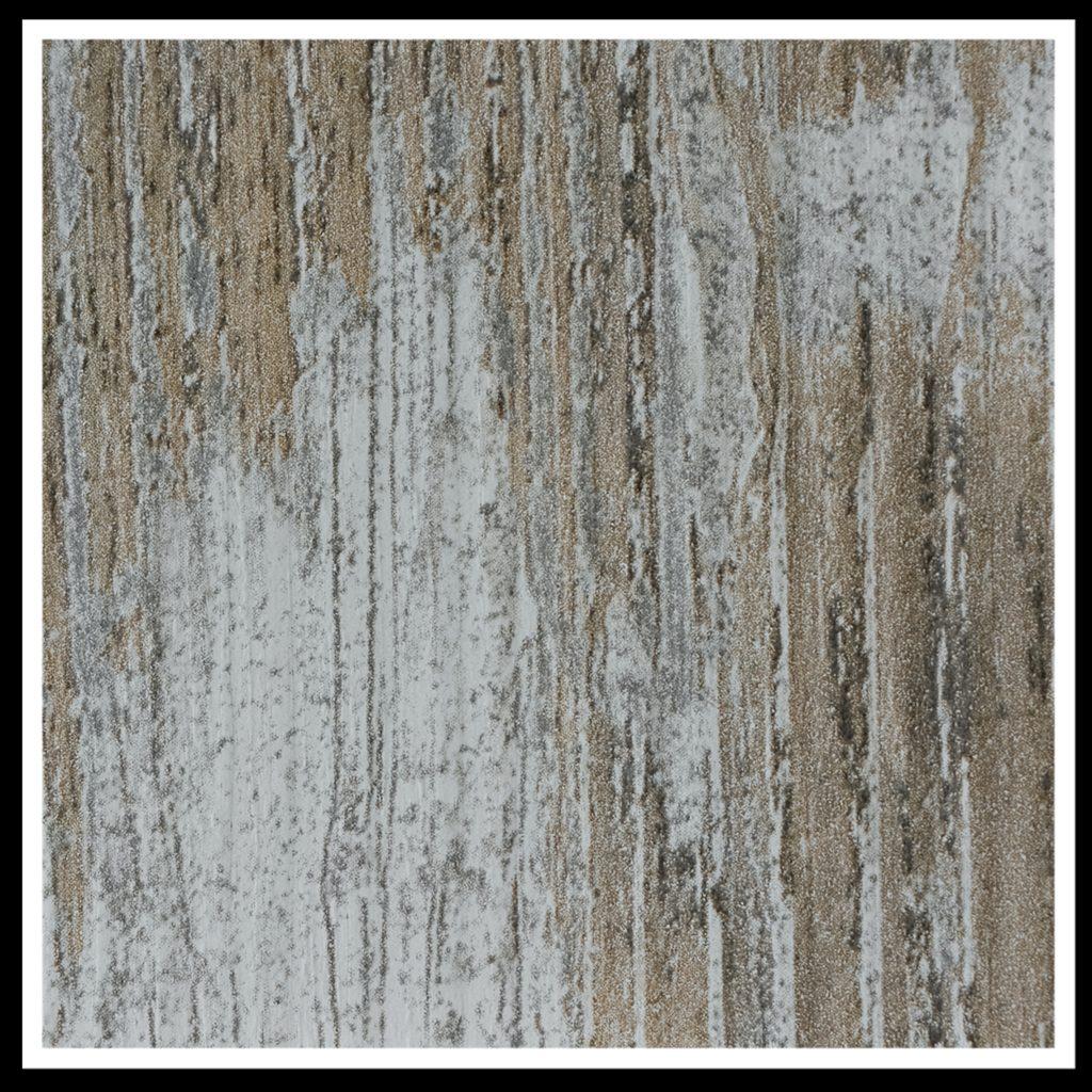 Used Wood Matrix
