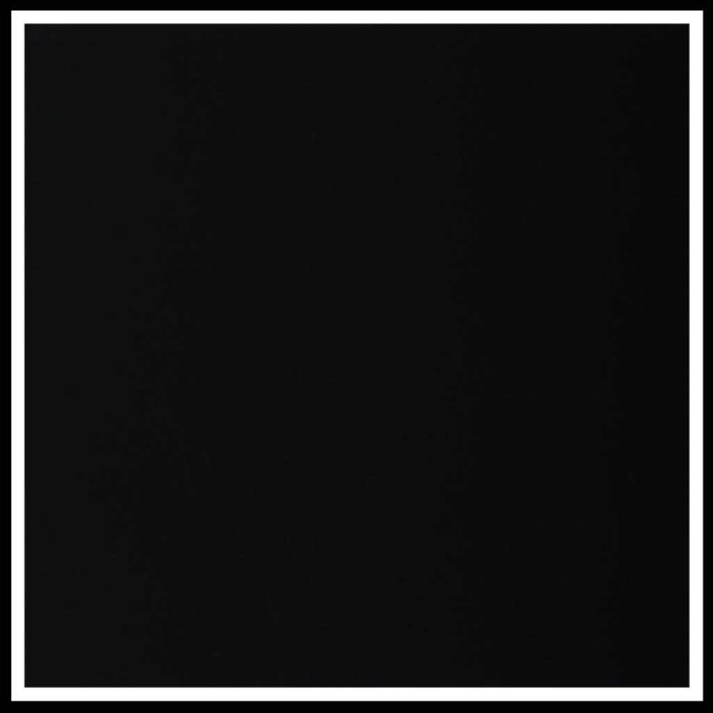 Cosmos Grau