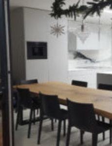 Massivholz Tischplatten