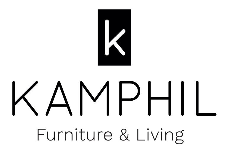 Kamphil